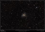 NGC 6946-2