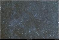 NGC 6888-4
