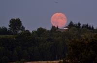 Księżyc-2